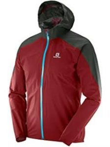 ultimate direction ultra running jacket