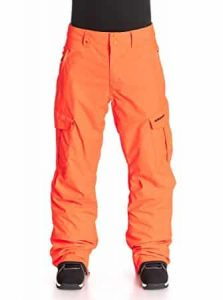 skiing pants