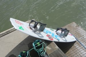 best beginner wakeboards