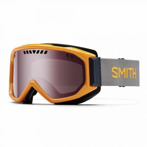 best ski goggles under  and 0