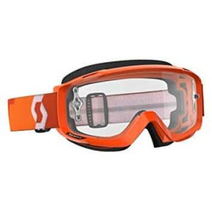 best OTG motorcycle goggles