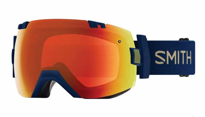 smith iox goggles
