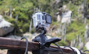 best gopro accessories