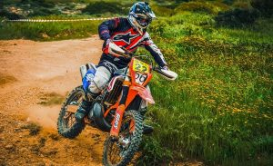 best motocross gear brands