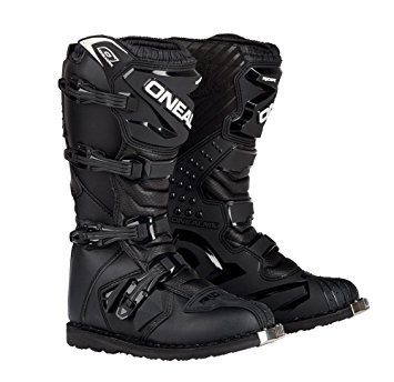 oneal rider enduro boots