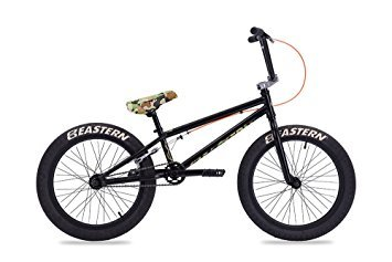 how to build your own bmx