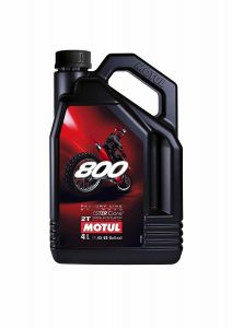 premix ratios for 2 stroke dirt bike oil