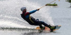 types of wakeboarding