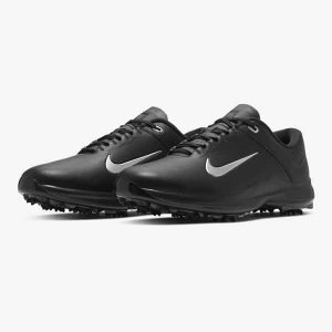 Nike TW20 golf shoes