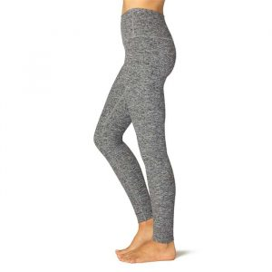 Beyond Yoga Spacedye Take Me Higher Long Leggings for outdoors and hiking