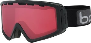 bolle z5 photo otg goggles