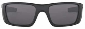 Fuel Cell sunglasses from oakley