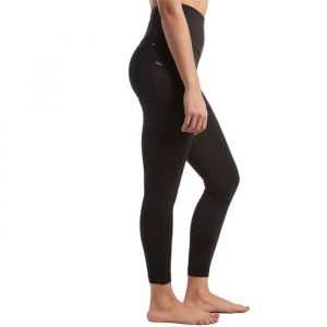 Patagonia Lightweight Pack Out Leggings for hiking