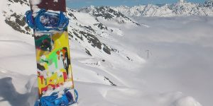 best snowboarding brands