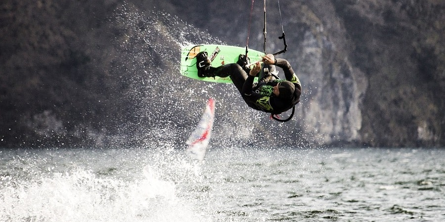best life jackets for wakeboarding