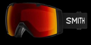 smith io ski and snowboard goggles
